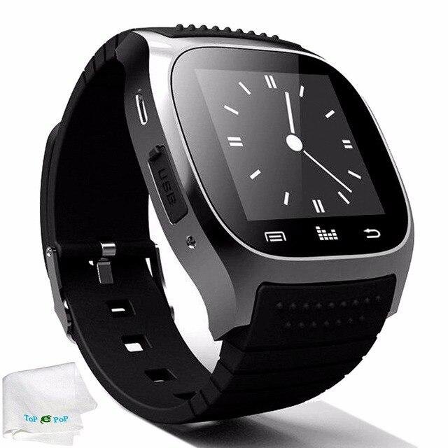 Best Bluetooth Smart Watch Touch Screen Smartwatch for Android Phones  Samsung Huawei Motorola Men Women children Kids Smat Watch 27db8a08bb