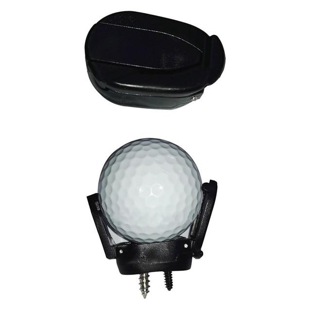 Golf Ball Pick Up Back Saver Claw Put On Putter Grip Retriever Grabber Wholesales