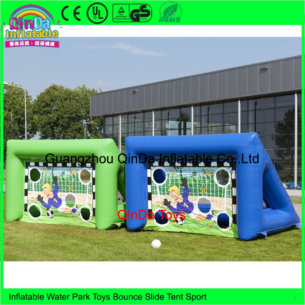 2016 new toys for kid soccer training equipment inflatable football goal new durable 9 rung 16 5 feet 5m agility ladder for soccer and football speed training with carry bag fitness equipment ea14