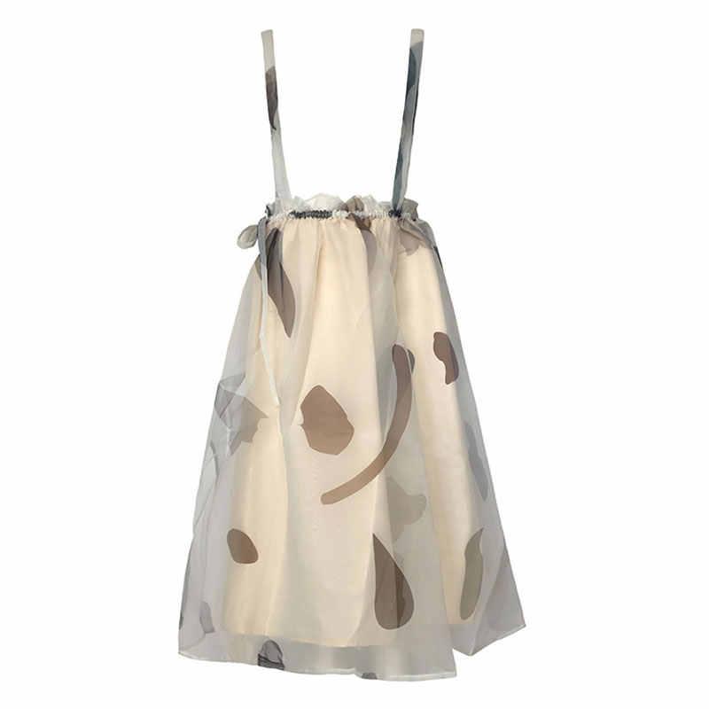 XITAO, сексуальное женское платье миди с открытыми плечами, без бретелек, из кусков, кружевное, для отпуска, фея, женское платье, лето 2019, новинка WLD1142