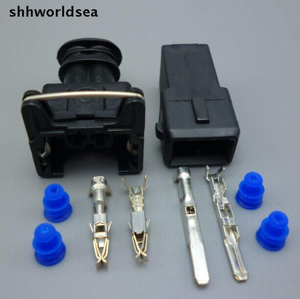 top 8 most popular ev1 female fuel injector connector ideas