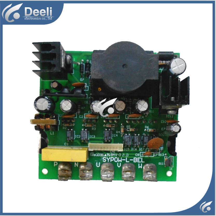 95% new good working for air conditioning motherboard power module SYPOW-L-BEL KFR-32GWA/BP on sale
