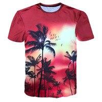 3d T Shirts Bts Kanye The Flash Chemise Homme Kpop Camiseta Metallica T Shirt Cozinha Camisa