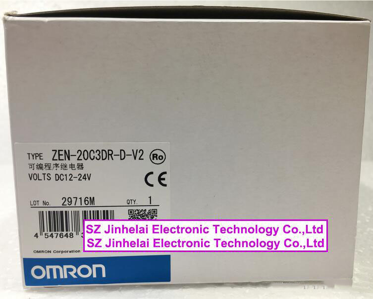ZEN-20C3DR-D-V2  New and original OMRON Programmable relay dr shaila v kothiwale and dr mahesh neurgaonkar local drug delivery in periodontics