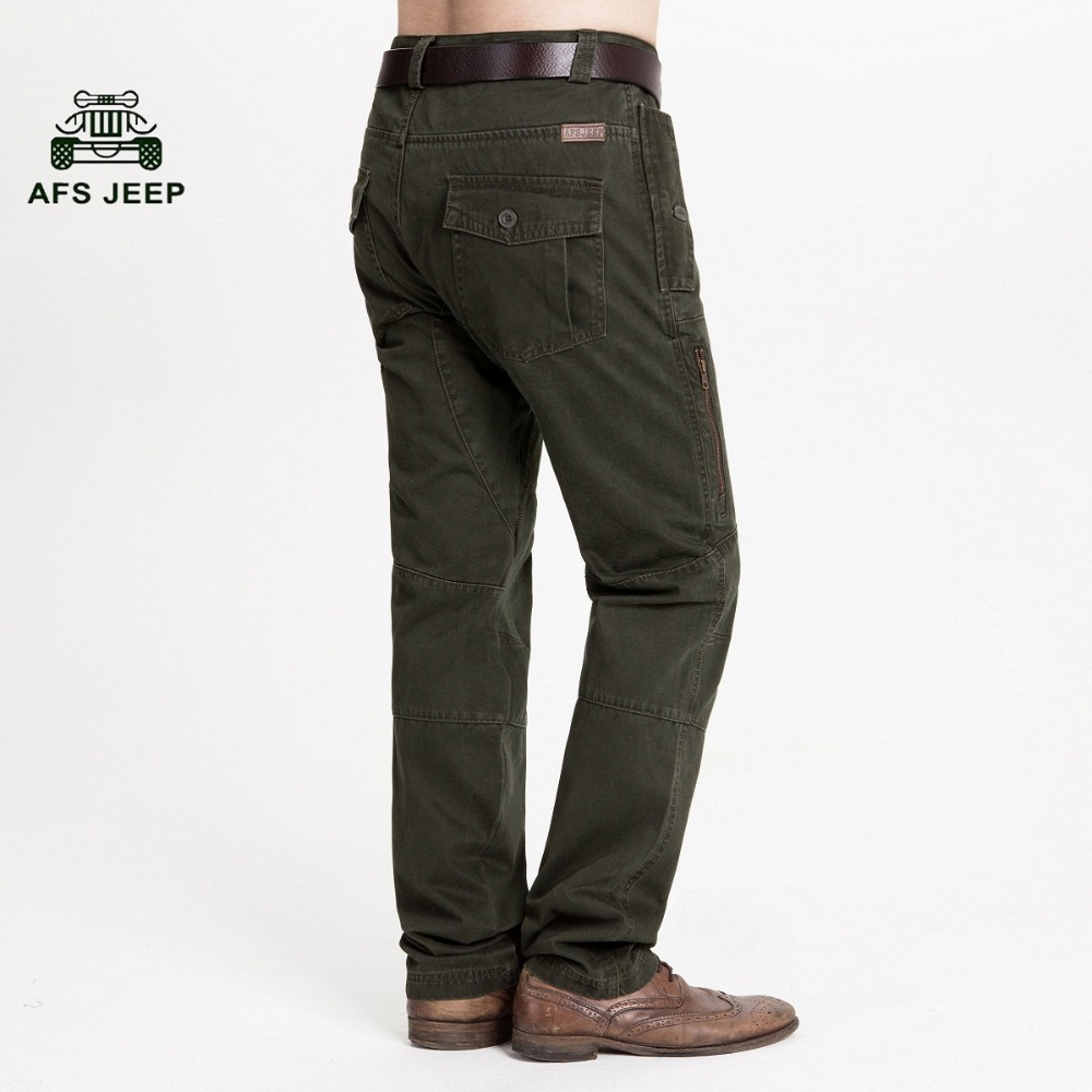 Compare Prices on Mens Camo Cargo Pants- Online Shopping/Buy Low ...