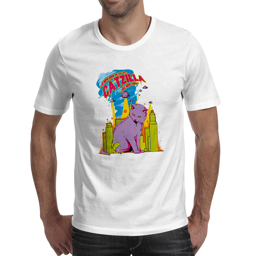 T shirt design hip hop - Aeproduct Getsubject