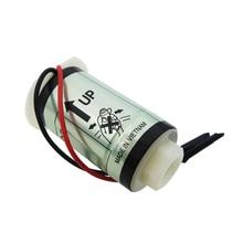 1 шт./лот датчик кислорода KE-25 riginal KE25 новый в наличии