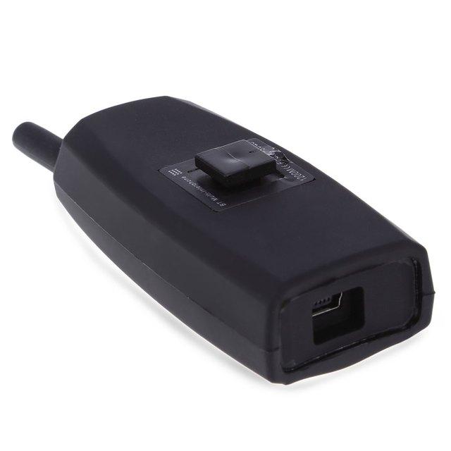 UE Plug Bluetooth Casco de La Motocicleta Interphone V2-1200 Full-duplex 1200 M con Resistente Al Agua Soporta Voz de Intercomunicación Dial