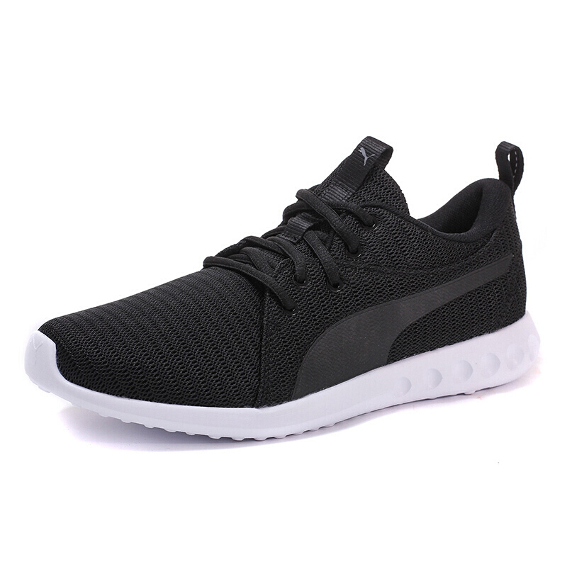 puma new shoes. aliexpress.com : buy original new arrival 2017 puma carson 2 men\u0027s running shoes sneakers from reliable suppliers on best puma