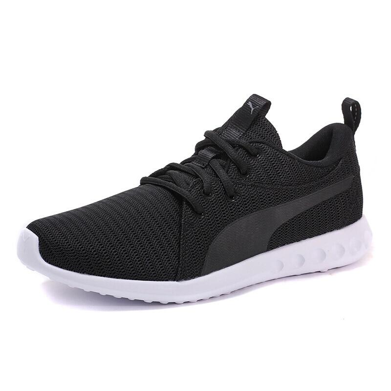 puma shoes 2017