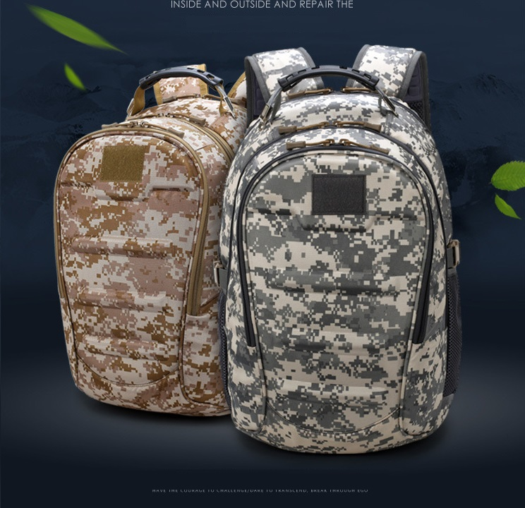 5dfaff82dd Buy military tactical backpack oxford 30l and get free shipping on  AliExpress.com