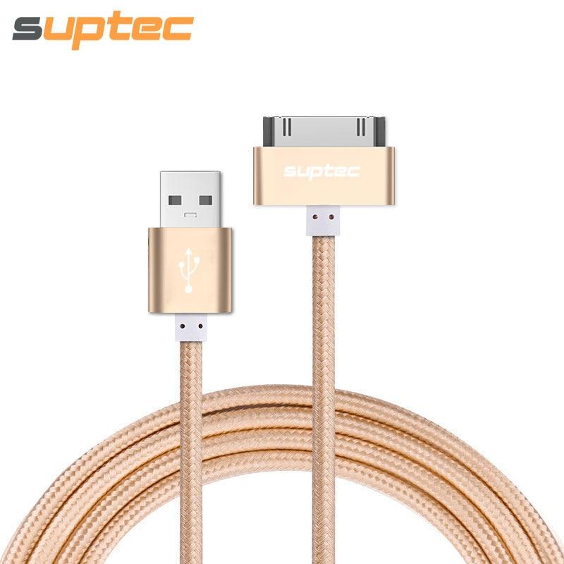 font b USB b font Cable for iPhone 4 4s iPad 2 3 New iPad