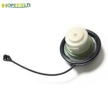 Для Ford Focus 2 II MK2 крышки топливного бака автомобиля газовое масло наполнитель крышка внутреннего топливного бака крышка