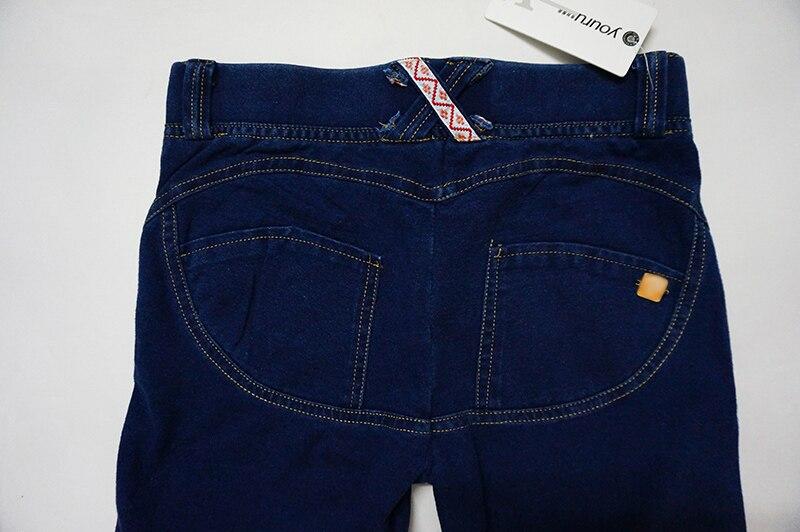 pants-007-35