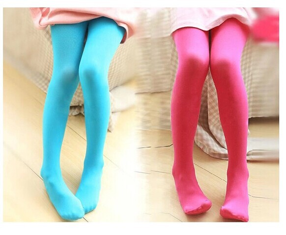 Springautumn-candy-color-children-tights-for-baby-girls-kids-cute-velvet-pantyhose-tights-stockings-for-girls-dance-tights-3