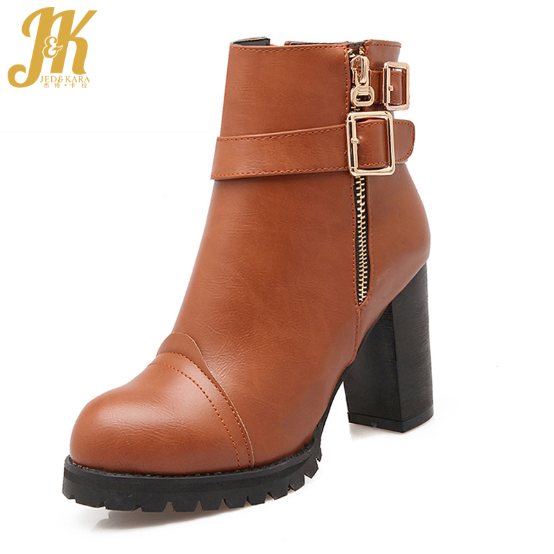 Online Get Cheap Hot Fall Boots -Aliexpress.com | Alibaba Group