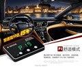DIY Carro modificações comandante paixão aceleradores para Chevrolet Captiva pedal do acelerador auto peças forte impulsionador para corridas