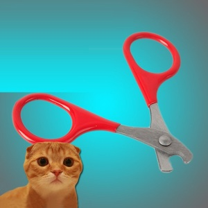 Pet Cat Claw Care Tools Cat Sc