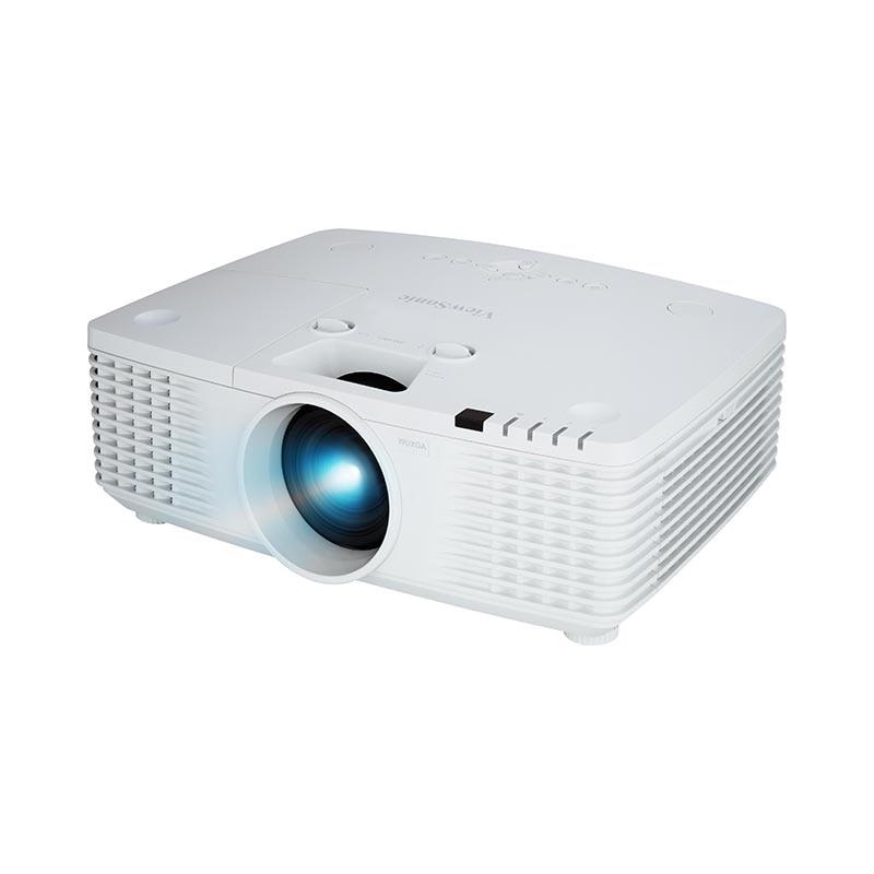 Projector ViewSonic Pro9800WUL