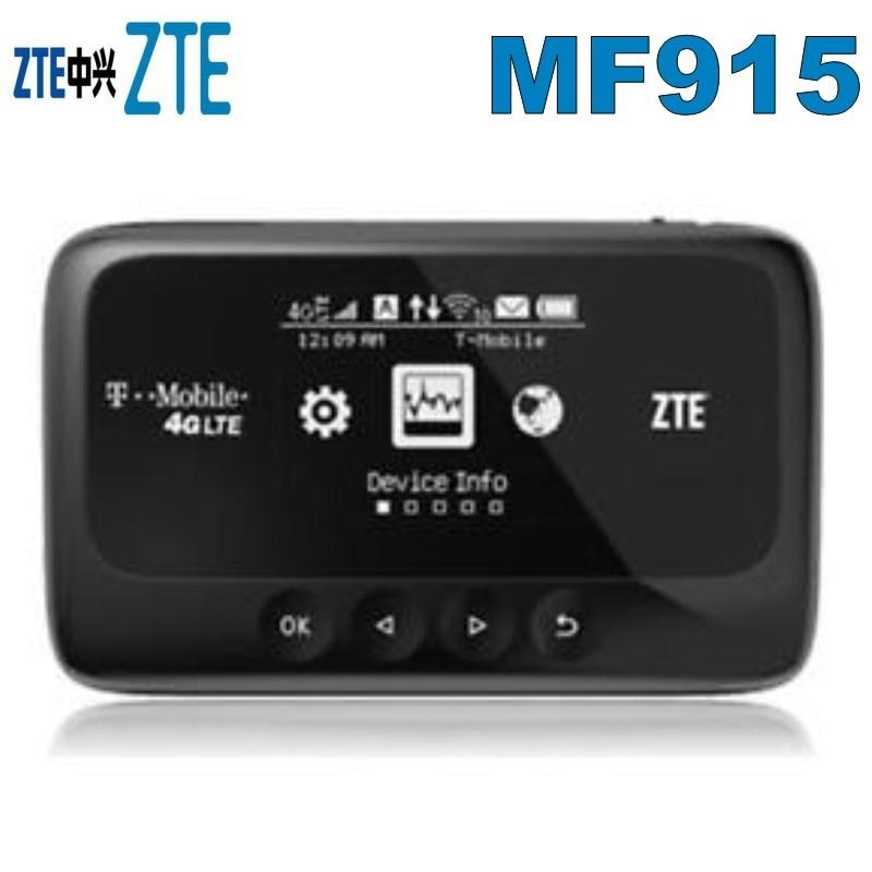 4g lte hotspot zte z915 mf915 band2 b4 b12 b17 roteador movel 05