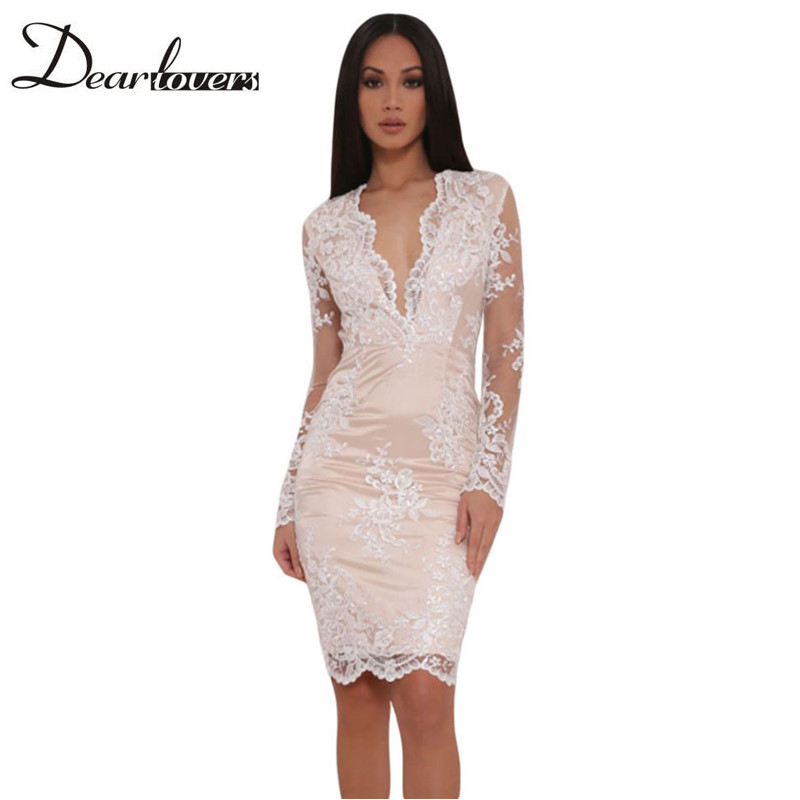Compare Prices on Floral Party Dress- Online Shopping/Buy Low ...