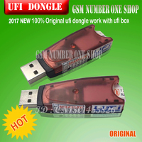 2017new 100 Originl UFI DONGLE Ufi Dongle Work With Ufi Box