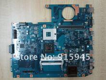 7735/7738 non-integrated motherboard for Acer 7735/7738 MBP8201001/JM70-MV 48.4CD01.021
