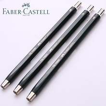 Germany Faber-castell TK-9400 Mechanical Pencil 3.15mm Drawing Mechanical Pencil 1PCS