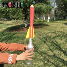 Popular Model Rocket Launchers-Buy Cheap Model Rocket