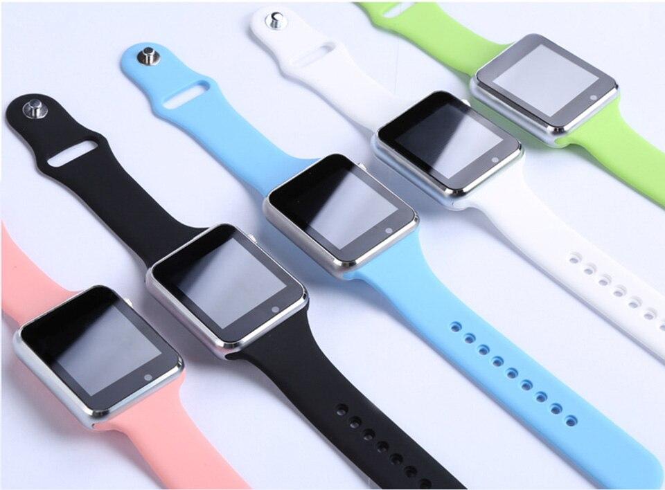 ITORMIS W31 Bluetooth Smart Watch ITORMIS W31 Bluetooth Smart Watch HTB1QheDbUF7MKJjSZFLq6AMBVXaY