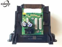 CQ163-80032-A CN688 hp688 Printhead Print head for HP 3070 3070A 3520 3521 3522 3525 5525 4610 4615 4620 4625 5510 5514 5520 cn688a 688a cn688 4c printhead for hp deskjet 3520 3522 3524 e all in one printer print head cx052b cx055b cx054b ink cartirdge