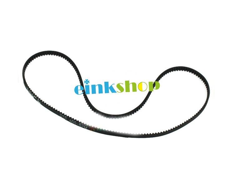 einkshop Fuser Paper Exit Belt AA04 3315 For Ricoh AF2060