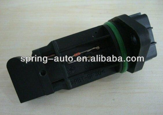 Sensor de fluxo de ar 22680-5U400 Ami para Nissan Primera 0280218040