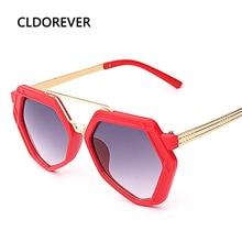 Gafas de sol para niños BINYEAE S426