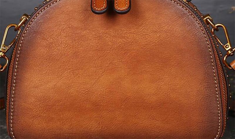 handbag-819 (21)