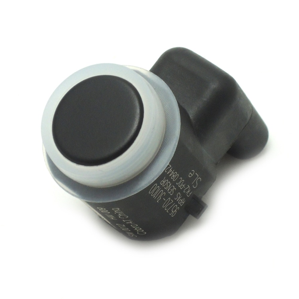 For Hyundai Parking Sensor 95720-3U100 957203U100 for Kia 4MS271H7C PDC Sensor Ultrasonic