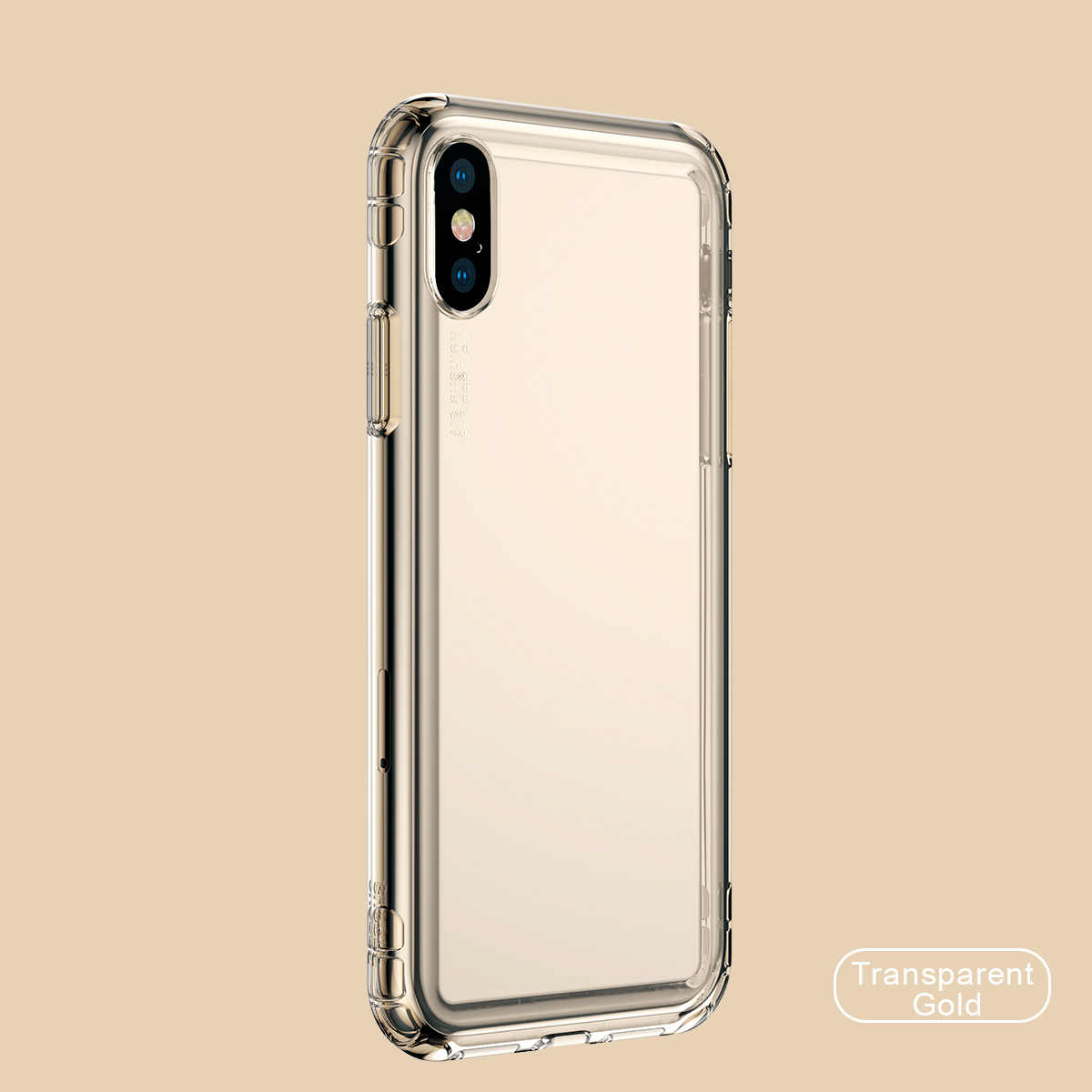 safety case for iphone xs