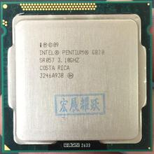 Intel Intel Xeon X5680 3.3 GHz Six-Core Twelve-Thread CPU Processor 12M 130W LGA 1366