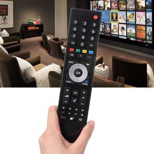 Image 3 - שלט רחוק בקר החלפת לgr980 TP7187R חכם טלוויזיה טלוויזיה 10166
