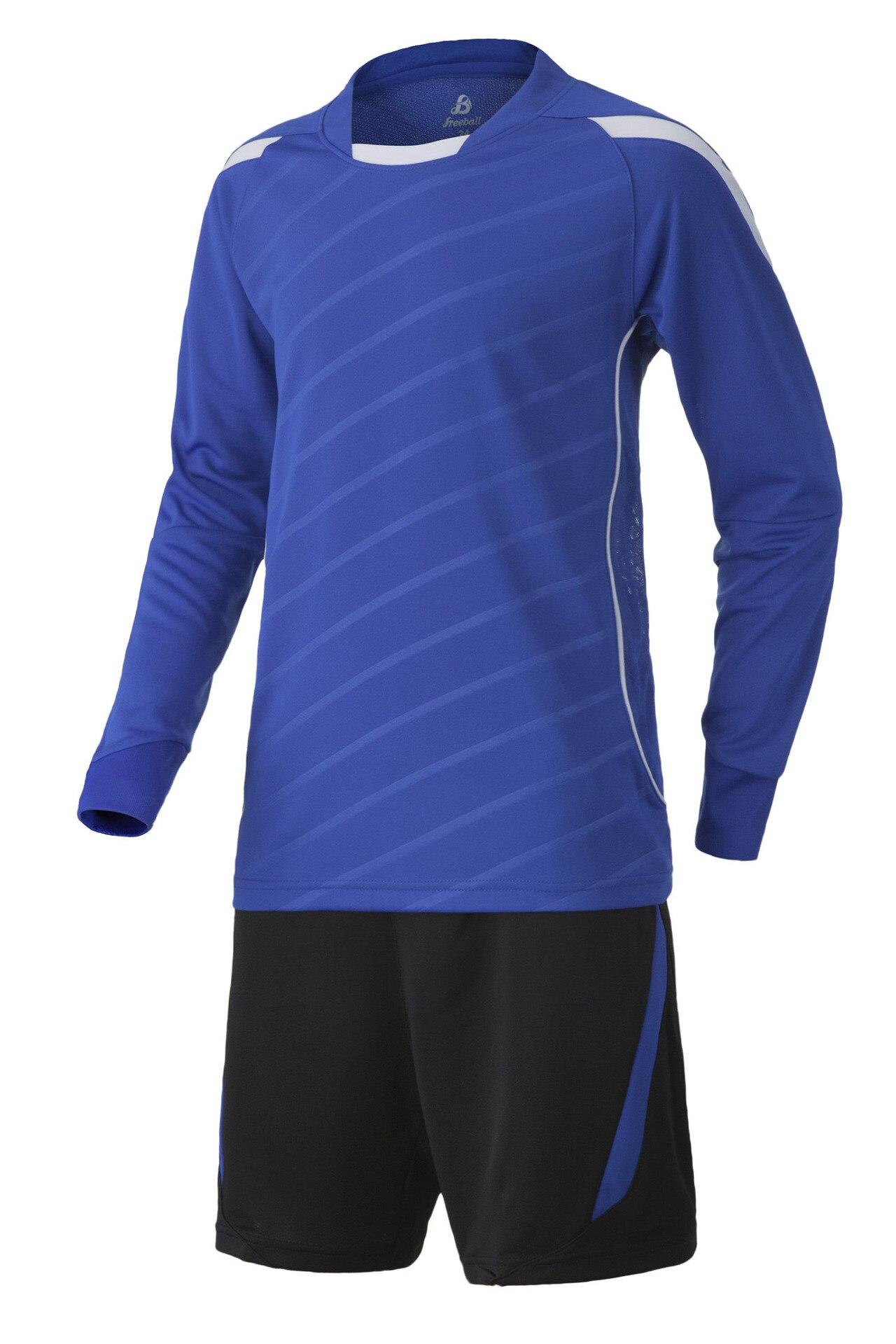 survetement football 2016 17 maillots de football formation maillot de foot football survtement chandal futbol authentique