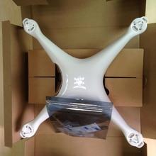 Оригинальный чехол Body Frame для Phantom 4 Drone ремонт аксессуары