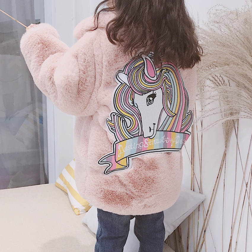zmhyaoke maillot equipe de france 2018 winter baby boy clothes children 39 s jackets bobo choses