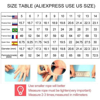 Classic silver color Wedding Ring Flat Top Stainless Steel Promise Ring For Women Men 6mm 8mm 5