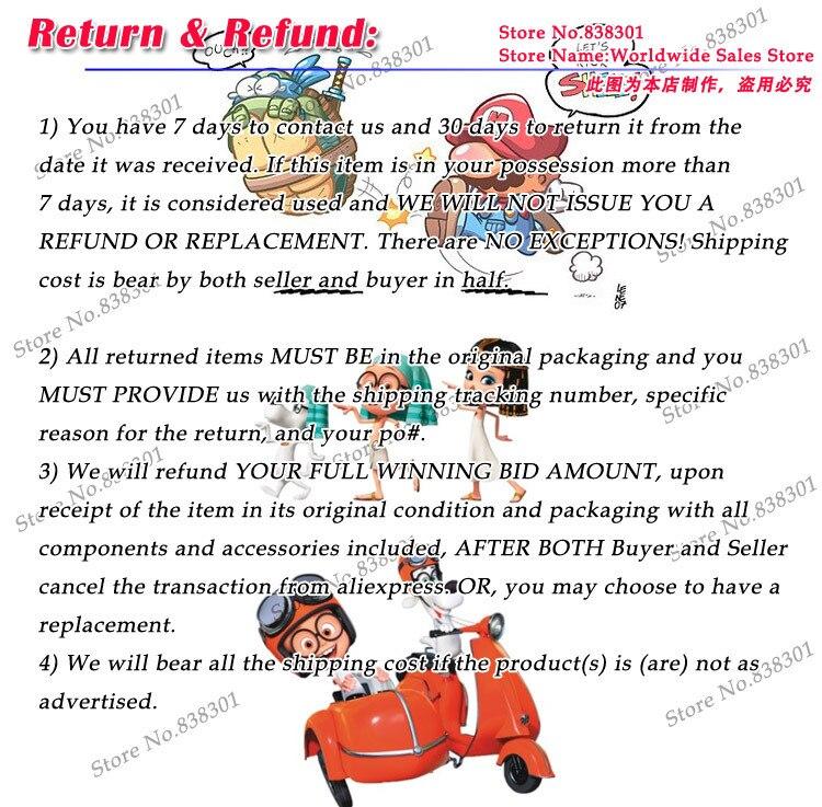 Return-&-Refund-2015