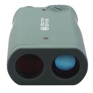 Image 3 - Vector Optics 8x30 เลเซอร์ Rangefinder Monocular Scan 1200 M/Rain,REFL,> 150 โหมด Range Finder