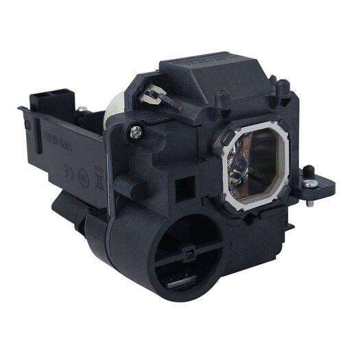 Compatible Projector lamp NEC NP33LP/NP-UM351W/NP-UM351WG/NP-U352W/NP-UM361X/NP-UM280W+/NP-UM280X+/NP-UM330W+/NP-UM330X+ lts25 np