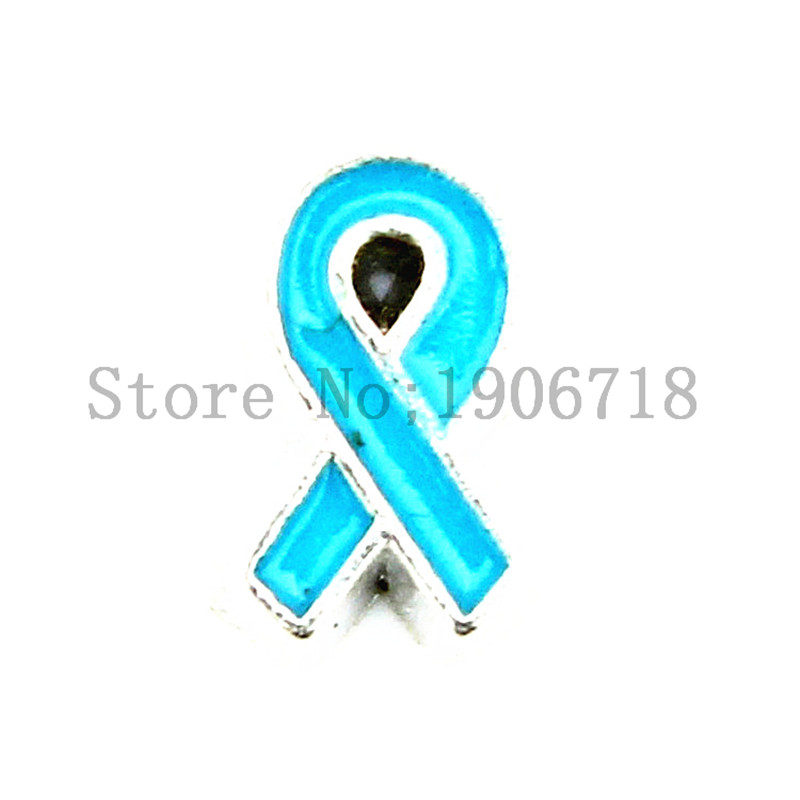 Buy Ovarian Cancer Awareness Ribbon And Get Free Shipping On