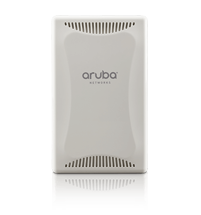 Aruba Networks AP 103H IEEE 802.11n 300 Mbps Wireless Access Point   2x2 2 11n AP WLAN JW157A-in Access Points from Computer & Office
