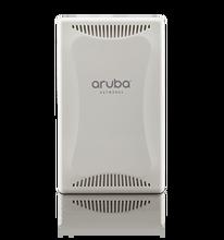 Aruba Networks AP 103H JW157A IEEE 802.11n 300 Mbps 무선 액세스 포인트 2x2 2 11n AP WLAN
