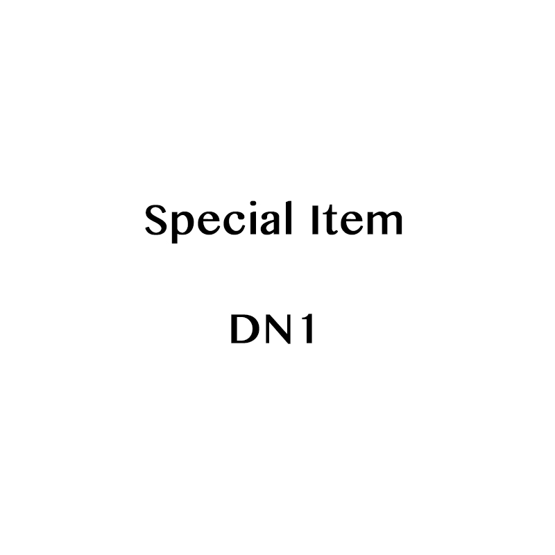 Speciale Item-DN1